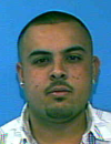Anthony Seth Burroughs - 15 Most Wanted